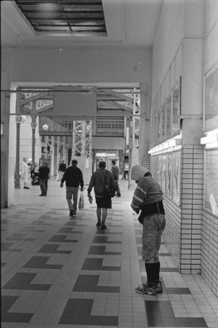 pan 400 stand - street, chalupa_00004